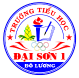 logo th dai son 1